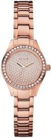 Orologio Guess Watches donna MINI PIXIE W0230L3
