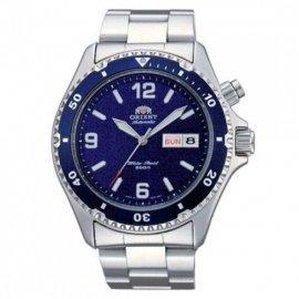 Orologio Orient uomo MACO FEM65002DV