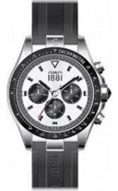 Orologio Cerruti 1881 uomo CRA084A254G
