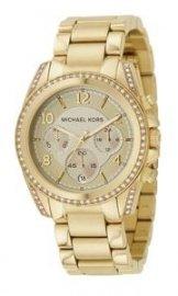Orologio Michael Kors donna MK5166