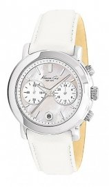 Orologio Kenneth Cole donna KC2733