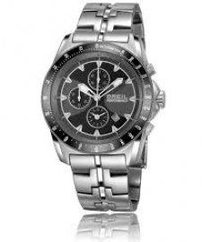 Orologio Breil uomo ENCLOSURE TW1135