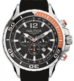 Orologio Nautica uomo A21019