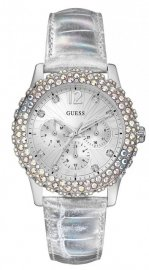 Orologio Guess Watches donna DAZZLER W0336L1
