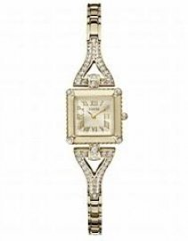 Orologio Guess Watches donna LADIES FLAWLESS W0137L2