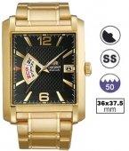 Orologio Orient uomo CLASSIC AUTOMATIC FFNAB001BH