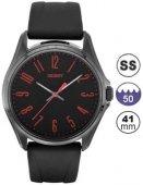 Orologio Orient uomo DRESSY ELEGANT FQC0S007B0