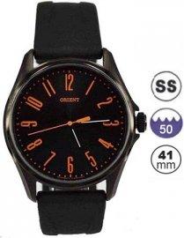 Orologio Orient uomo DRESSY ELEGANT FQC0S008B0