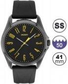 Orologio Orient uomo DRESSY ELEGANT FQC0S009B0
