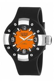 Orologio Pierre Bonnet uomo 6328F