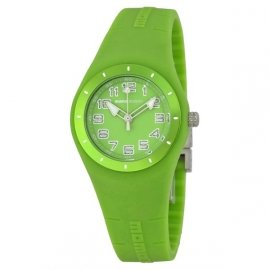 Orologio Momo Design donna MIRAGE MD2006GR41
