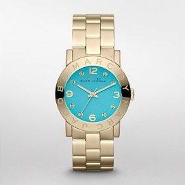Orologio Marc Jacobs donna MBM3220
