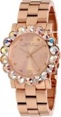 Orologio Marc Jacobs donna MBM3223