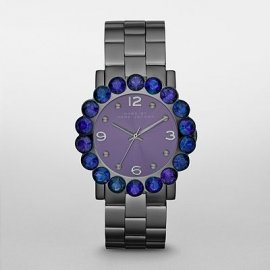 Orologio Marc Jacobs donna MBM3224