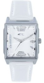 Orologio Chronotech donna RW0057