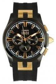 Orologio Cerruti 1881 uomo CRA076BB02