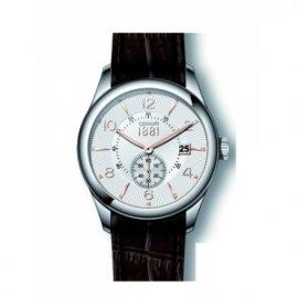 Orologio Cerruti 1881 uomo CRA098A213D
