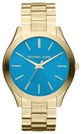 Orologio Michael Kors donna MK3265