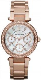 Orologio Michael Kors donna MK5616