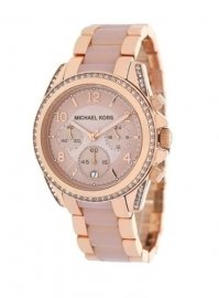 Orologio Michael Kors donna MK5943