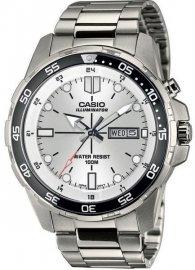 Orologio Casio uomo MTD-1079D-7A1