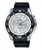 Orologio Casio uomo MTD-1080-7AV