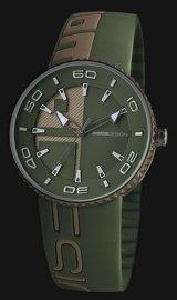Orologio Momo Design uomo JET ALUMINIUM MD8187AL51