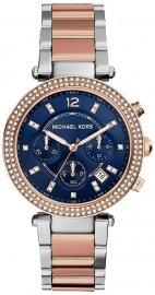 Orologio Michael Kors donna MK6141