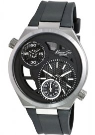 Orologio Kenneth Cole uomo KC1683