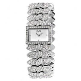 D&G 800 orologio  Donna  DW0492