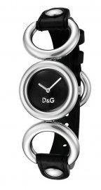 D&G BB  orologio donna DW0407