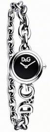 BRIM LADY orologio donna D&G DW0531