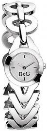 CACTUS orologio donna D&G DW0546