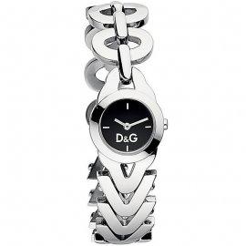CACTUS orologio donna DW0547