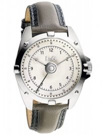 CHALET orologio uomo DW0610