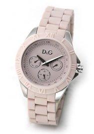 CHAMONIX orologio donna DW0780