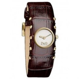 COTTAGE orologio Donna DW0352