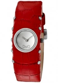 COTTAGE orologio Donna DW0355