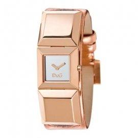 DANCE orologio donna DW0271