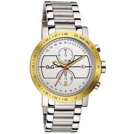 DORIAN orologio  uomo DW0490