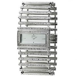GATE orologio donna 3719251558