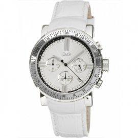 GENTEEL orologio donna DW0679