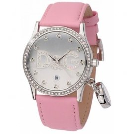 GLORIA orologio donna DW0009