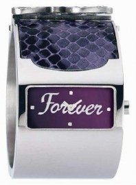 JAWS MEDIUM orologio donna DW0136