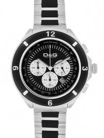 LE CLIC orologio uomo DW0423