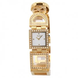 NIGHT&DAY orologio donna 3719250329