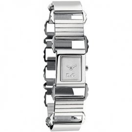 ONLY TIME orologio donna DW0733