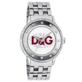 PRIME TIME orologio donna DW0144
