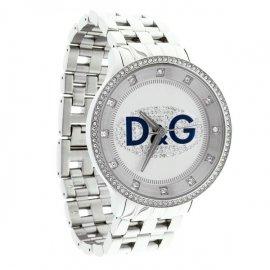 PRIME TIME orologio donna DW0133