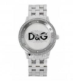 D&G PRIME TIME Orologio donna DW0131
